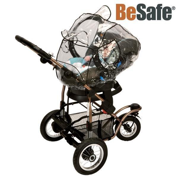 Дъждобран за столчета за кола iZi Sleep и iZi Go